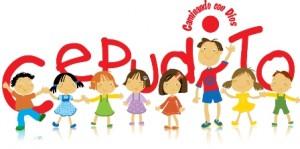 Cepudito - Logo Abril 2010 - JPG