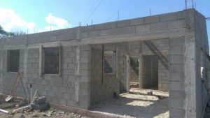Clinic Construction