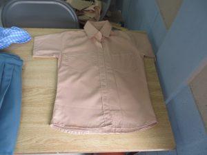 Shirt (2)