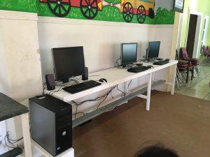 Cepudo computadoras y estufa casa de niños (3)