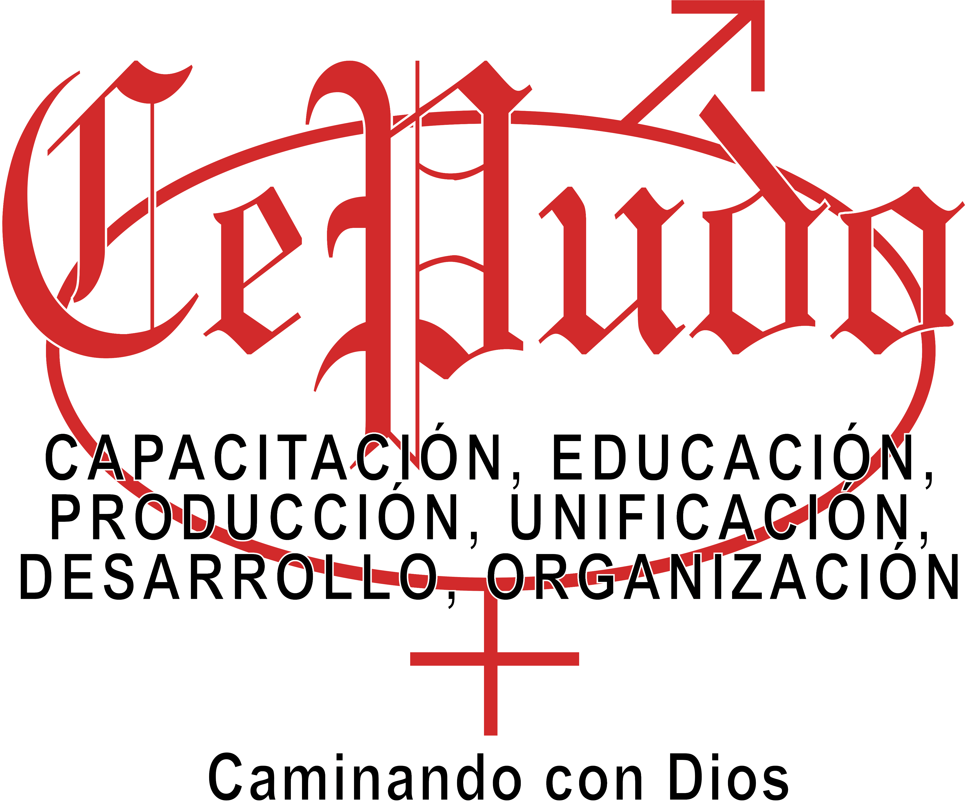 Cepudo Honduras